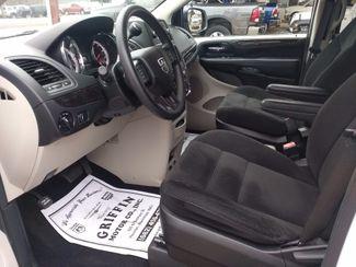 2016 Dodge Grand Caravan SE Houston, Mississippi 6