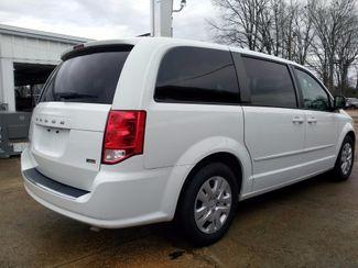 2016 Dodge Grand Caravan SE Houston, Mississippi 5