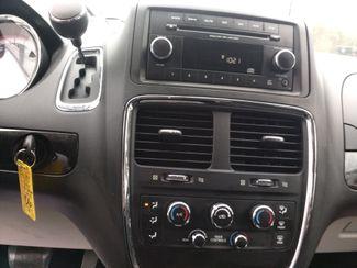 2016 Dodge Grand Caravan SE Houston, Mississippi 13
