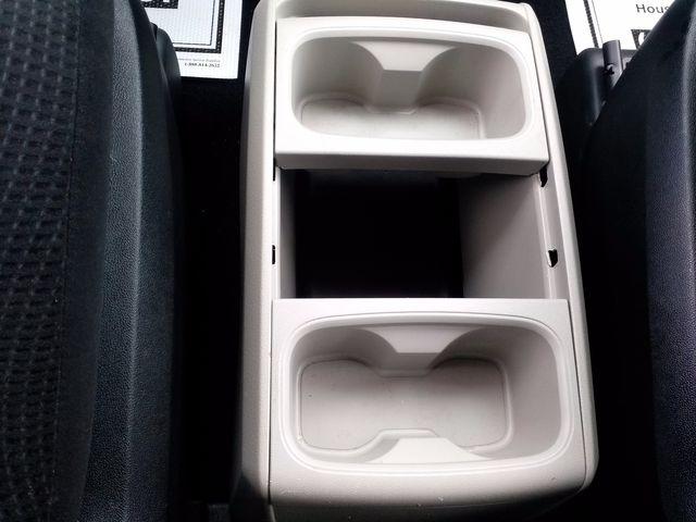 2016 Dodge Grand Caravan SE Houston, Mississippi 14