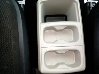 2016 Dodge Grand Caravan SE Houston, Mississippi 19