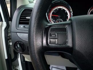 2016 Dodge Grand Caravan SE Houston, Mississippi 17