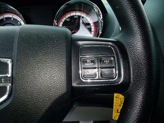 2016 Dodge Grand Caravan SE Houston, Mississippi 16