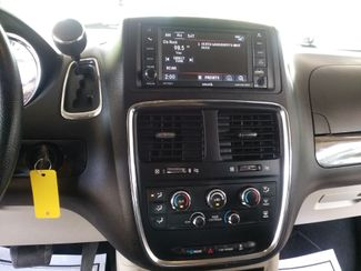 2016 Dodge Grand Caravan SXT Houston, Mississippi 14