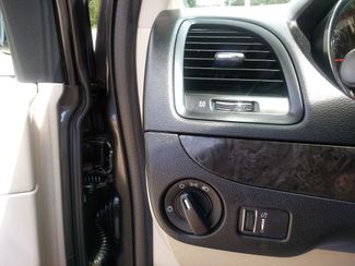 2016 Dodge Grand Caravan SXT Houston, Mississippi 19