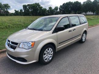2016 Dodge Grand Caravan American Value Pkg | Huntsville, Alabama | Landers Mclarty DCJ & Subaru in  Alabama