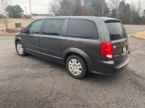2016 Dodge Grand Caravan SE | Huntsville, Alabama | Landers Mclarty DCJ & Subaru in Huntsville, Alabama