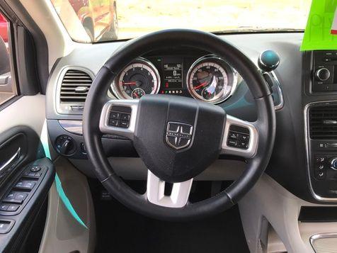 2016 Dodge Grand Caravan SXT   Huntsville, Alabama   Landers Mclarty DCJ & Subaru in Huntsville, Alabama