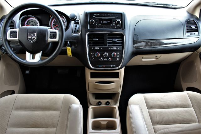 2016 Dodge Grand Caravan SE in Jonesboro AR, 72401