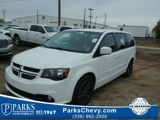 2016 Dodge Grand Caravan R/T in Kernersville, NC 27284