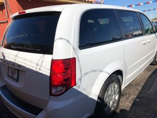 2016 Dodge Grand Caravan SE CAR PROS AUTO CENTER (702) 405-9905 Las Vegas, Nevada 3