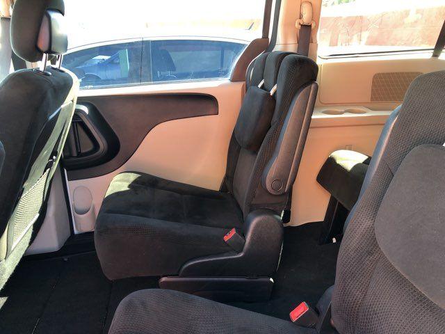 2016 Dodge Grand Caravan SE CAR PROS AUTO CENTER (702) 405-9905 Las Vegas, Nevada 4