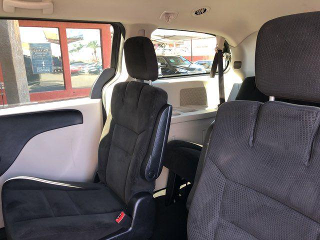 2016 Dodge Grand Caravan SE CAR PROS AUTO CENTER (702) 405-9905 Las Vegas, Nevada 5