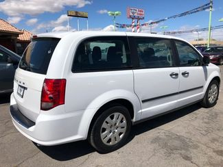 2016 Dodge Grand Caravan CAR PROS AUTO CENTER (702) 405- Las Vegas, Nevada 2