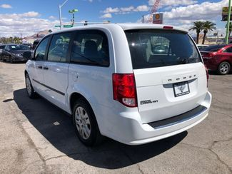 2016 Dodge Grand Caravan CAR PROS AUTO CENTER (702) 405- Las Vegas, Nevada 3