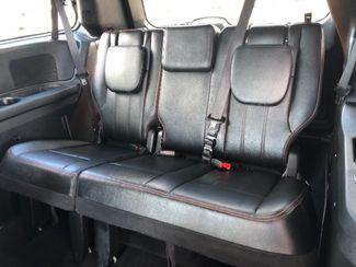 2016 Dodge Grand Caravan R/T LINDON, UT 10
