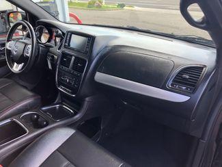 2016 Dodge Grand Caravan R/T LINDON, UT 11