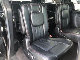 2016 Dodge Grand Caravan R/T LINDON, UT 17