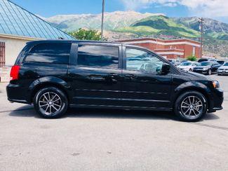 2016 Dodge Grand Caravan R/T LINDON, UT 4