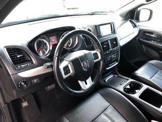 2016 Dodge Grand Caravan R/T LINDON, UT 5