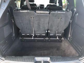 2016 Dodge Grand Caravan R/T LINDON, UT 19