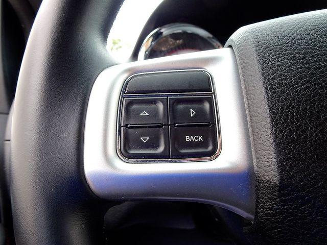 2016 Dodge Grand Caravan R/T Madison, NC 18