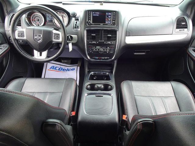 2016 Dodge Grand Caravan R/T Madison, NC 35