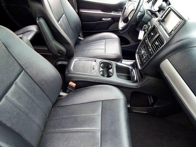 2016 Dodge Grand Caravan R/T Madison, NC 42