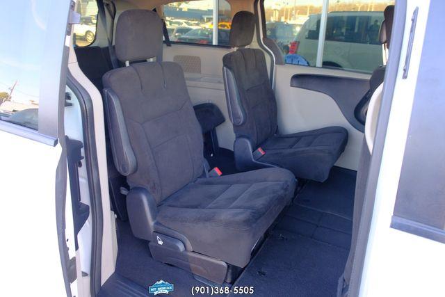 2016 Dodge Grand Caravan SXT in Memphis, Tennessee 38115