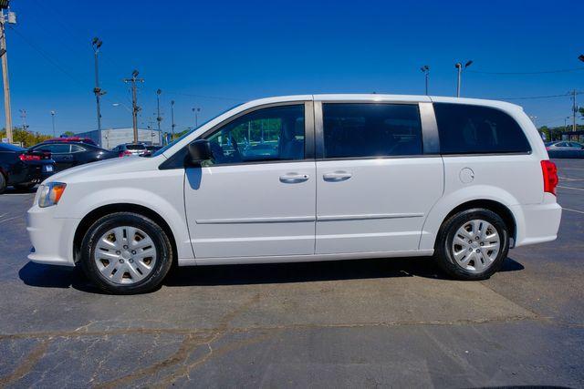2016 Dodge Grand Caravan SE in Memphis, TN 38115
