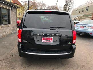 2016 Dodge Grand Caravan SXT  city Wisconsin  Millennium Motor Sales  in , Wisconsin