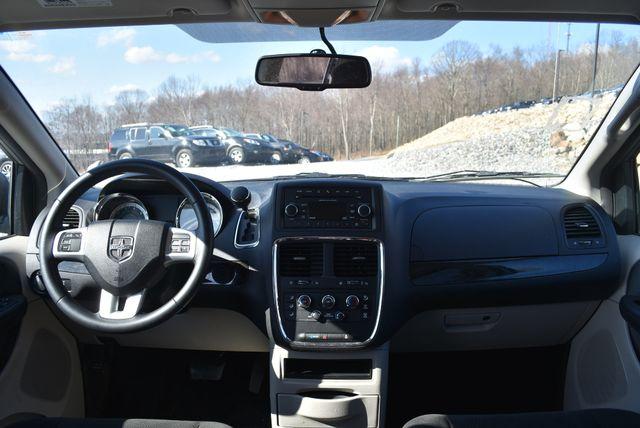 2016 Dodge Grand Caravan SE Naugatuck, Connecticut 7