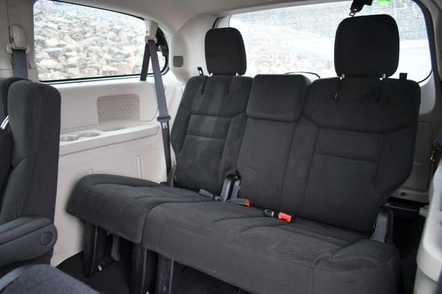 2016 Dodge Grand Caravan American Value Pkg Naugatuck, Connecticut 14