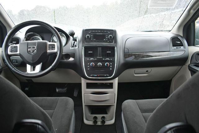 2016 Dodge Grand Caravan American Value Pkg Naugatuck, Connecticut 16
