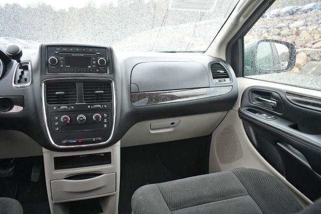 2016 Dodge Grand Caravan American Value Pkg Naugatuck, Connecticut 17