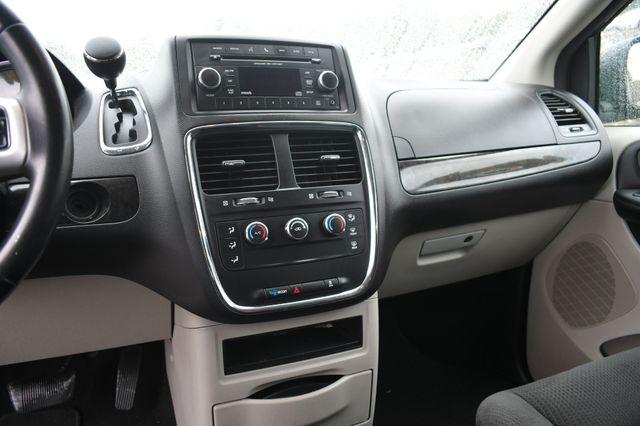 2016 Dodge Grand Caravan American Value Pkg Naugatuck, Connecticut 20