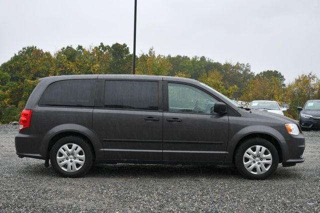 2016 Dodge Grand Caravan American Value Pkg Naugatuck, Connecticut 5