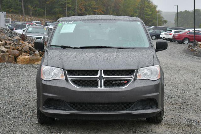 2016 Dodge Grand Caravan American Value Pkg Naugatuck, Connecticut 7