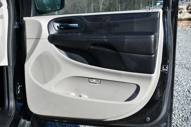 2016 Dodge Grand Caravan SE Naugatuck, Connecticut 9
