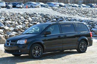 2016 Dodge Grand Caravan SXT Plus Naugatuck, Connecticut