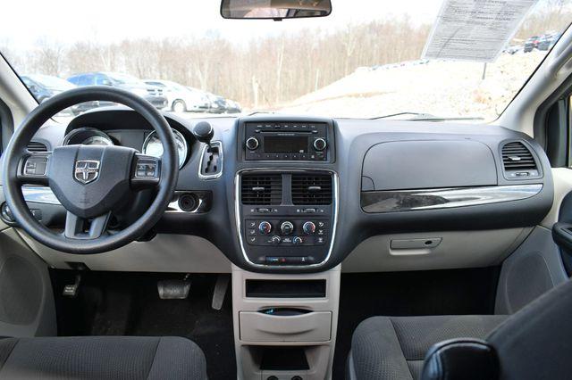 2016 Dodge Grand Caravan SE Naugatuck, Connecticut 14