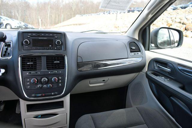 2016 Dodge Grand Caravan SE Naugatuck, Connecticut 15