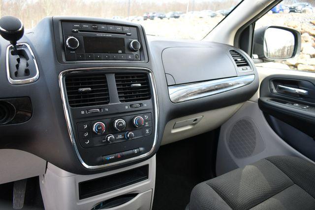 2016 Dodge Grand Caravan SE Naugatuck, Connecticut 19