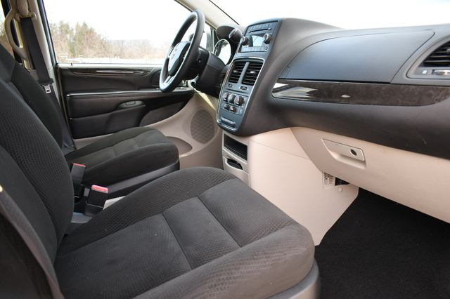 2016 Dodge Grand Caravan SE Naugatuck, Connecticut 8