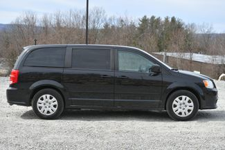 2016 Dodge Grand Caravan SE Naugatuck, Connecticut 5