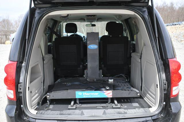 2016 Dodge Grand Caravan SE Naugatuck, Connecticut 11