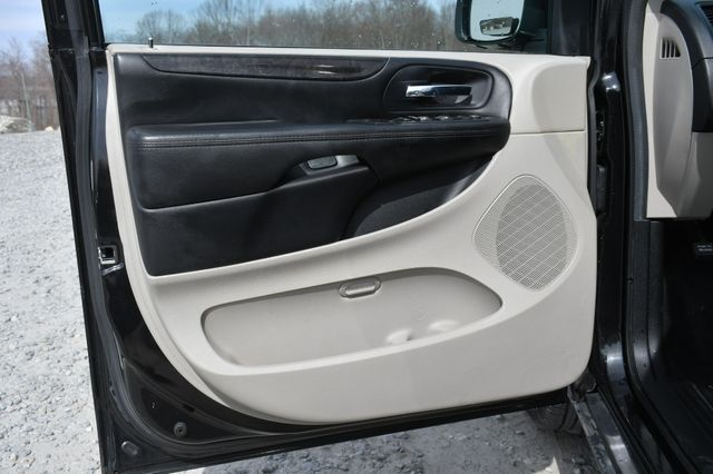 2016 Dodge Grand Caravan SE Naugatuck, Connecticut 18