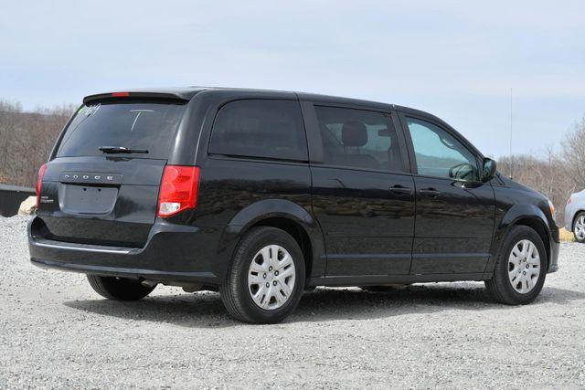 2016 Dodge Grand Caravan SE Naugatuck, Connecticut 4
