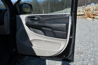 2016 Dodge Grand Caravan SXT Naugatuck, Connecticut 10