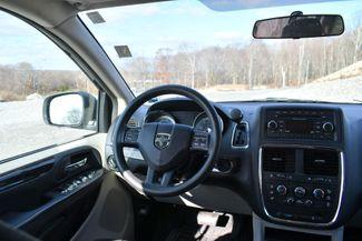 2016 Dodge Grand Caravan SXT Naugatuck, Connecticut 15